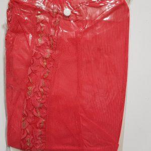 لباس خواب ۱۸۰۱