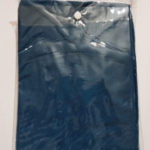 لباس خواب کدل۰۸۱۱