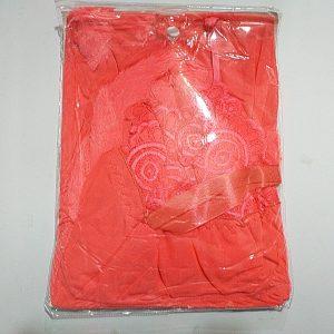 لباس خواب ۰۸۱۴