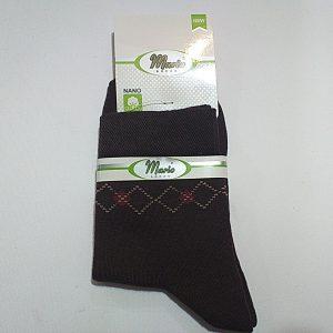 جوراب نیم ساق ماریو ۱۵۰