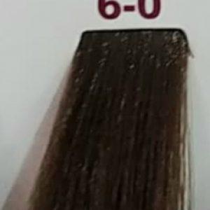 رنگ موپادینا(بلوندتیرہ)N5