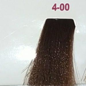 رنگ مو پادینا (قهوه ای متوسط قوی)۰۰-۴
