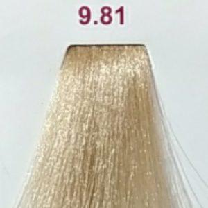 رنگ مو پادینا(بلوند اروپایی)۸۱_۹
