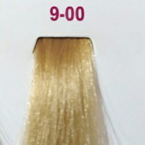 رنگ مو پادینا(بلوند خیلی روشن قوی)۰۰_۹