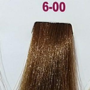 رنگ مو پادینا(بلوند تیره قوی)۰۰_۶