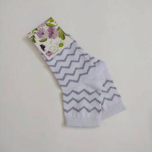 جوراب زنانه کدج۱۱۲