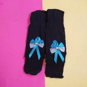 جوراب شلواری بچگانه کد۱۶۰۲