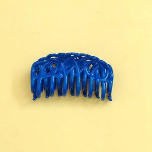 کلیپس پلاستیکی کد۶۶۸۹