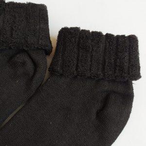 جوراب زنانه بافت کد۹۰۵