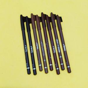 مداد ابرو سرشانه دار مدا کدم۱۹۹۳