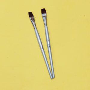 قلم درجه یک کدق۹۹۵۴