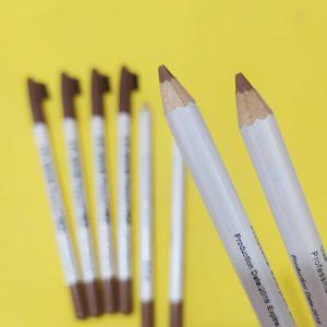 مداد ابرو سرشانه دار گاش کد۸۲۳۱