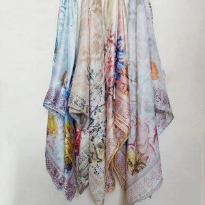 روسری یوتاب کد8505